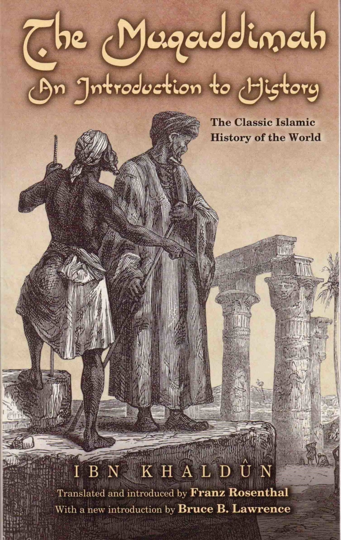 """The """"Portents of the Hour"""" Eschatological combats in the Sunni Islam"""