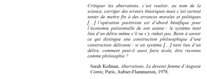 Citation exergue 2